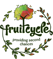 logo for Fruit Cycle