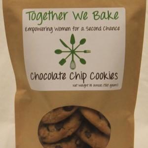 best cookies fall 2015 (1)